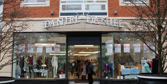 daniel-windsor